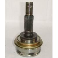 Buy cheap Toyota Car Ball Outer CV Joint , Vehicle Drive Shaft CV Joint ISO Certificated from wholesalers