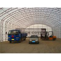 Wholesale High Quality, Made in China, 15m(49') Wide Warehouse Tents from china suppliers