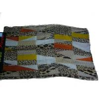 Buy cheap Popular 100% Wool Scarf (HP-4807) from wholesalers