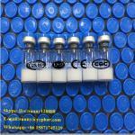 Buy cheap Legal Selling 99% Purity Melanotan2 Mt2 in UK/EU/USA from wholesalers