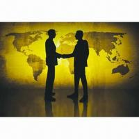 Buy cheap Trading and Import Services, Buying, Agent and Trading Agent from wholesalers