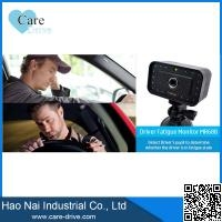 Buy cheap CareDrive brand new drowsy driver alert system MR688 from wholesalers