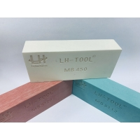Wholesale Medium hardness polyurethane sheet specially designed for model tester from china suppliers