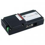Buy cheap wavecom usb gsm modem from wholesalers