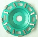 Buy cheap Diamond Cutting Blades,Diamond Polishing Pads,Diamond Drilling Bits,Diamond segments from wholesalers