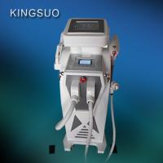 Buy cheap 3 in 1 Q switc nd yag laser elight ipl rf ipl treatment from wholesalers