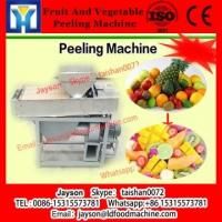 Buy cheap high efficiency carrot washer and peeler machine fruit and vegetable peeling machine parts of the machine from wholesalers