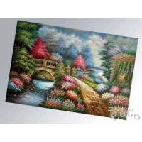 Buy cheap Landscape Oil Painting from wholesalers