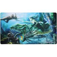 Buy cheap latest custom soft rubber mouse mat/ pad for gaming from wholesalers