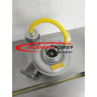 Wholesale Turbo Gt2556s 785827-5027s For Perkins Perkins 4.4L 102 KM Disesl Engine from china suppliers