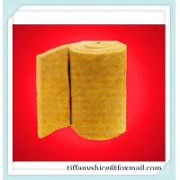 Buy cheap Thermal Insulation Blanket / Rockwool Insulation Prices alibaba.com from wholesalers