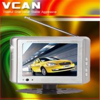 Buy cheap Car Monitor TV from wholesalers