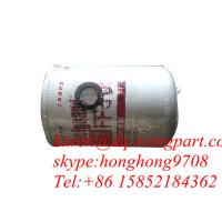 Buy cheap Xcmg Wheel Loader Parts Zl50G, Lw300F, Lw500F, Zl30G,Lw188  Diesel Filter Element from wholesalers