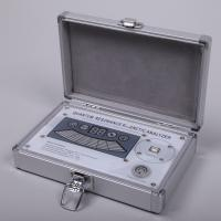 Whole Body Health Analyzer Non-Invasive Health Diagnostic machine AH-Q8 Manufactures