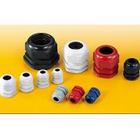 Wholesale M Type Nylon Cable Glands from china suppliers