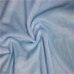 Buy cheap velboa fabric printed dying warp velboa velvet short pile plush cushion fabric from wholesalers