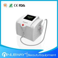 Buy cheap 2018 high performance fractional rf/wrinkles removal/beauty equipment from wholesalers