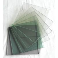 Buy cheap LOW-E Laminated Glass from wholesalers