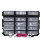Buy cheap Oem Sony Ericsson P910i Keypad from wholesalers