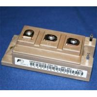 Buy cheap PS21265-AP IGBT Power Moudle from wholesalers