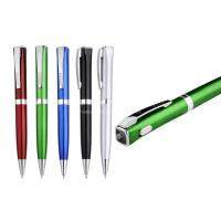 Wholesale Projector Led Light Pen from china suppliers