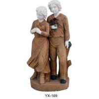 Buy cheap Stone Statue from wholesalers