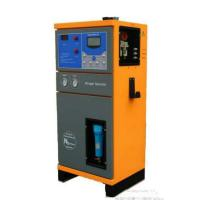 Buy cheap New Product Wide LCD Screen Hw-3000c Nitrogen Generator from wholesalers