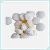 Wholesale Valsartan Tablet(LJ-AP-02) from china suppliers