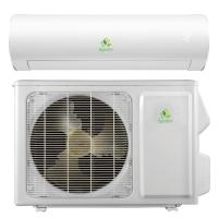 Buy cheap Inverter Type 9000 BTU Split Air Conditioner With Screw Rotary Compressor from wholesalers