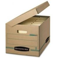 Buy cheap Environmental corrugated packing box,customized waterproof box for files from wholesalers