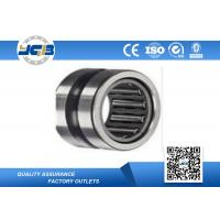 Buy cheap Full Complement Cylindrical Roller Bearing For Fax Copying Machine RNA 22 6.2RS from wholesalers