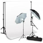 Buy cheap A Series Studio Light,Studio Flash Light Kit, Digital Studio Light,Photo Lighting Equipment from wholesalers