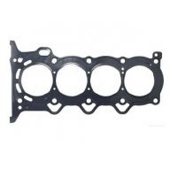 Wholesale original quality auto spare parts for T-o-y-o-t-a cylinder head gasket 11115-21050 from china suppliers