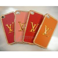 Wholesale iphone 4S fashion case from china suppliers