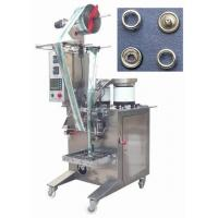 Buy cheap Spare Parts Packaging Machine from wholesalers