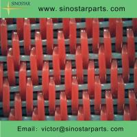 Wholesale polyester dryer screen from china suppliers