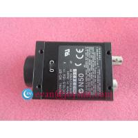 Buy cheap Samsung CP45FV CAMERA J1300491 XC-ST50 from wholesalers