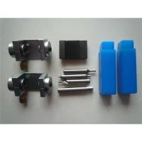 Buy cheap Sell Ford,Mondeo,Jaguar Key Clamp from wholesalers