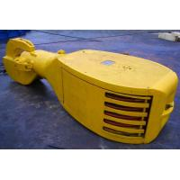 API atandard Oil Rig Equipment Travelling Block With Hook for oil drilling rig Manufactures
