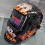 Buy cheap sales welding helmet from wholesalers