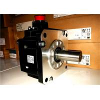 Buy cheap Industrial Servo Motor Mitsubishi HG-SN102BJ-S100 2000rpm 2.0kw from wholesalers