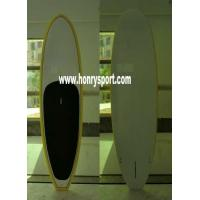 Buy cheap Epoxy Stand Up Paddle Board from wholesalers