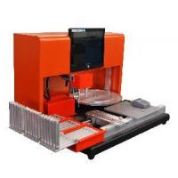 Buy cheap Desk Chip Mounter Machine (TP39V) from wholesalers