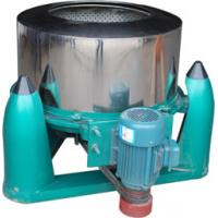 Buy cheap 70kg Hydro extractor machine from wholesalers