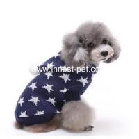 Buy cheap Chrismas dog clothes/ pet clothes for Chrismas / dog winter clothes/ pet clothing / dogs / pets products / pets from wholesalers