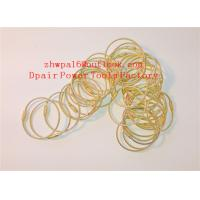 Buy cheap Stainless-Steel-WIre-Loops--Stainless-Steel-Wire- from wholesalers