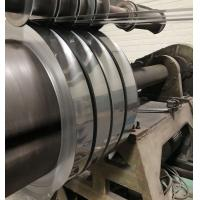 Wholesale AISI 420D, EN 1.4037, DIN X65Cr13 cold rolled stainless steel strip in coil from china suppliers