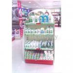 Buy cheap supermarket display racks from wholesalers