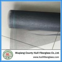 Buy cheap Hot Sales Insect Screen for Door and Windows Net / Enclosure Window Screening from wholesalers