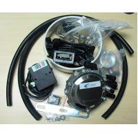 Buy cheap LPG Traditional System Conversion kits for EFI cars & carburetor engines from wholesalers